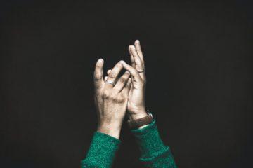 Artritis Megasalud